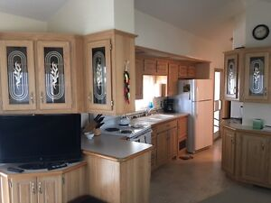 2004 Chariot Park Model for Sale (Southern California) Prince George British Columbia image 6