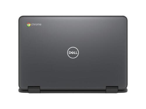 DELL Chromebook 11 5190 640V4 Chromebook Intel Celeron N3350 (1.1 GHz) 4 GB LPDD