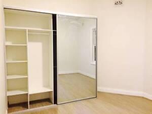 New Modern Room for Rent Near Strathfield Station ,Quite Street Strathfield Strathfield Area Preview
