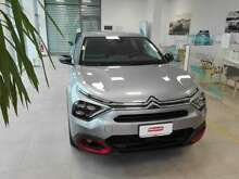 Citroen C4 Pure Tech 130 S&S Feel Pack