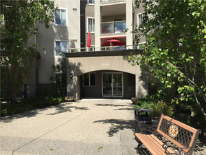 SW CALGARY | NEAR LRT - 2 BED + 2 BATH - ALL UTILITIES INCLUDED