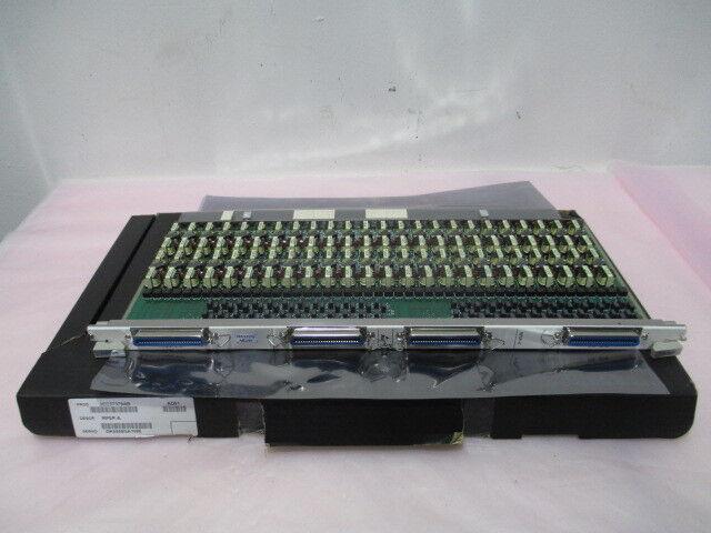 Alcatel 3EC37379AB RPSP-A PCB, 3EC37379ABAD01, DK0508NA1WE, T03030 PCB A, 415564