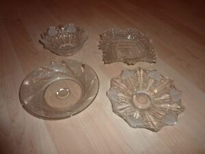Various ceramic/glass serving dishes/platters $ Kitchener / Waterloo Kitchener Area image 5