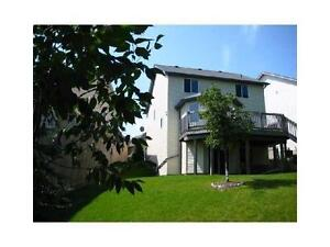 Detached 3 Bdrm. Family Home in Columbia Forest $1650 + Kitchener / Waterloo Kitchener Area image 10