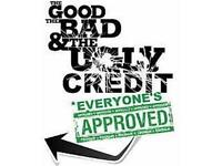 0 Down? That's OK! Bad Credit? That's OK! YOU'RE STILL APPROVED!