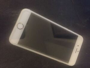 iPhone 6 16gb unlocked London Ontario image 6