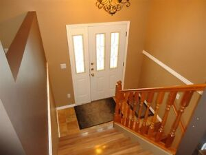 4 Bed 4 Bath Townhouse in a Great Area Prince George British Columbia image 7