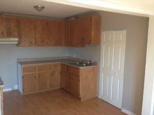 Très beau logement situé au 35,46e avenue / 737-3524