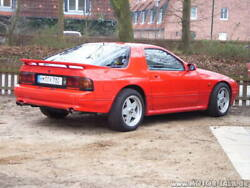 Rx-7-coupe-200ps-031