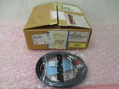 NEW AMAT 0150-37045 CABLE, MAG TO AC-C