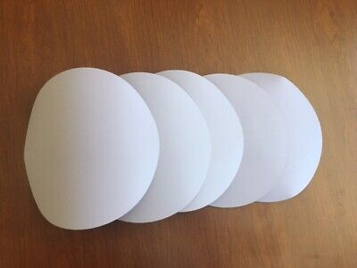 Diamond Lapping Film 1.0 Micron Psa Disc 8 Inch Sticky Back