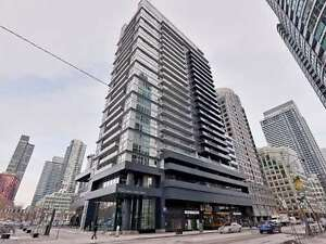 NEW ✤FRONT STREET WEST✤ FLY CONDOS✤ CONDO FOR SALE