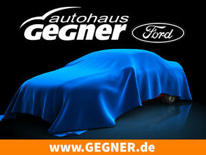 Ford Transit Courier Trend 1.5 TDCi WiPa Klima E6