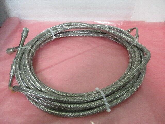 CTI Cryogenics 39108059 Hose, Flex Line, Cryo, 8043080, 451196