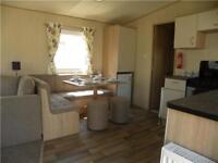 Brand New Caravan For Sale Great Yarmouth Norfolk Broads