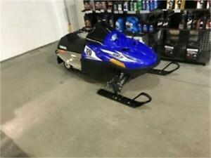 Srx 120   Find Snowmobiles Near Me in in Canada from Dealers
