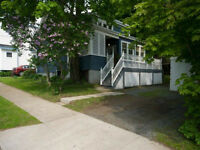 Open House Sunday 2-4pm. Renovated Home Near Downtown Dartmouth