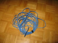 50 Feet Cat 5 Cable