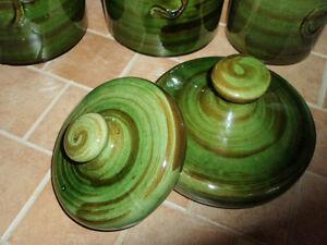 Pots anciens West Island Greater Montréal image 5