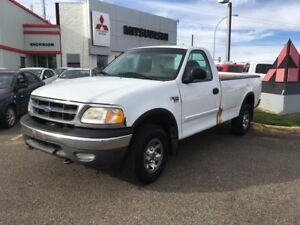 ford trucks f150 for sale. 2003 ford f150 trucks for sale