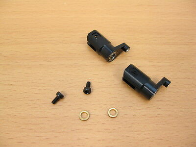 Walkera Part HM-F450-Z-13 Metal tail blades holder for V450D01