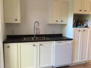 Apartment for rent Rosemont - 5&1/2 renovated close to Parc Mais