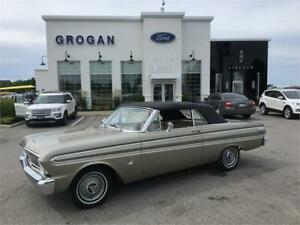 Ford Falcon | Great Selection of Classic, Retro, Drag and