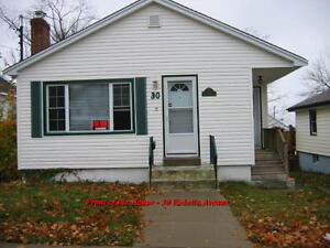 Quiet Great Location $795.00 includes Laundry & Utilities