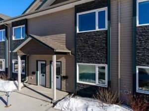 45-25 WANN ROAD - RE/MAX REALTOR® Terence Tait