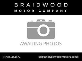image for 2013 Volkswagen Scirocco 2.0 TDI BLUEMOTION TECHNOLOGY 2d 140 BHP Coupe Diesel M