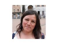 SPANISH TUTOR ~ Learn Spanish at home with experienced Skype tutor