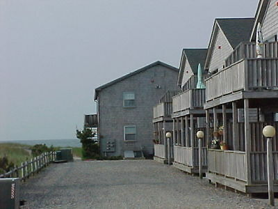 Cape Cod Provincetown,Ma 10/1-10/5/18 4 Day Fall MidWeek Beach Rental Vacation