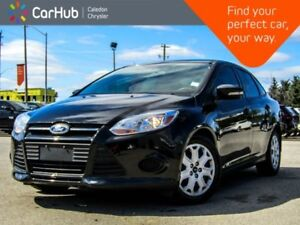 2014 Ford Focus SE|Bluetooth|Pwr windows|Pwr Locks|Keyless Entry