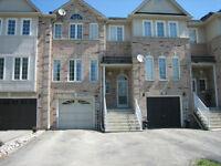 Very Large Town Home Innisfil Fully Finished MarkTurcotte.ca
