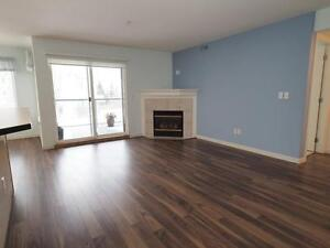 Do you like to exercise or swim? Looking for 2bdrm/2bath condo?