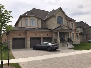 Kleinburg Home for Sale by Owner