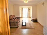 A well presented and modern studio flat available to rent!!!