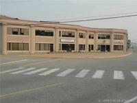 Excellent Downtown Vernon Investment Property!
