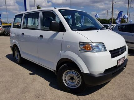 2018 suzuki apv. simple 2018 2014 suzuki apv white 5 speed manual van on 2018 suzuki apv