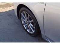 Miniature 6 Voiture American used Toyota Prius V 2016