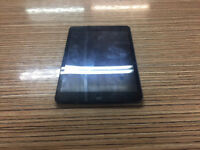 Apple iPad mini 32GB Wi-Fi ONLY 9.7in - Grey