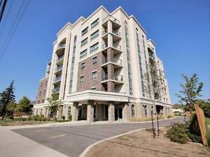 SUPER HOT DEALS - Stoney Creek Condos For Sale