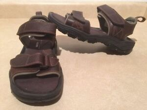 Men's Rockport Walkability Sandals Size 8 London Ontario image 1