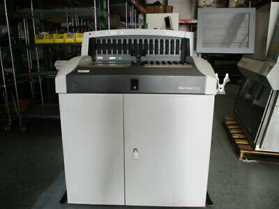 Kodak Directview Cr975 System