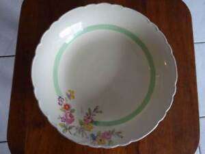 Dating royal staffordshire pottery