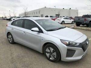 2019 Hyundai IONIQ Hybrid Essential - Great Fuel Economy!