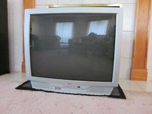 32 inch TV for free !!
