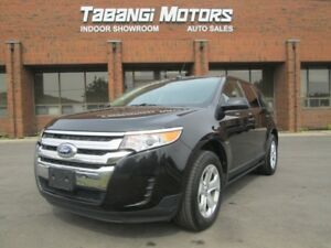 2014 Ford Edge 2.0L ECOBOOST | BLUETOOTH | REAR PARKING SENSORS