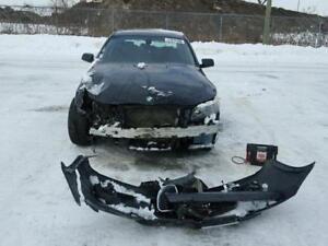 2004 BMW 545 I POUR LES PIECES