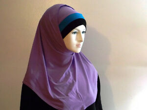 $7.99 Hijab sale Cambridge Kitchener Area image 1